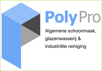Polypro Cleaning